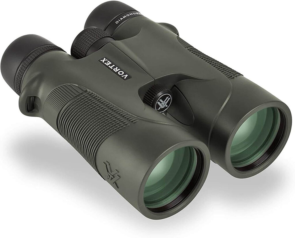 Best_vortex_optics_Diamondback_binoculars_for_Hunting