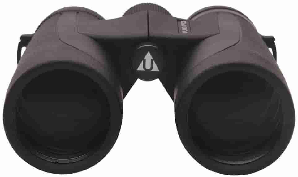 Upland_Optics_Perception HD 10x42mm Best Hunting Binoculars