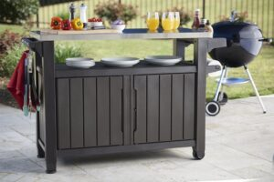 Outdoor Kitchen packeges